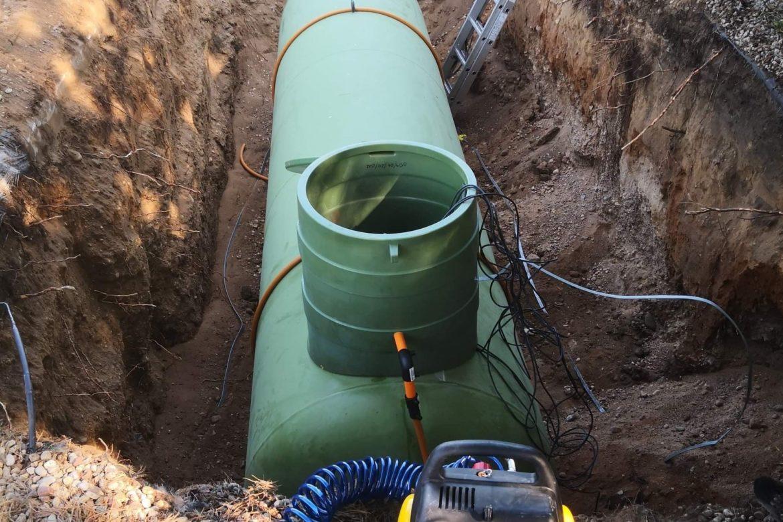Gaz płynny - właściwości i zastosowania