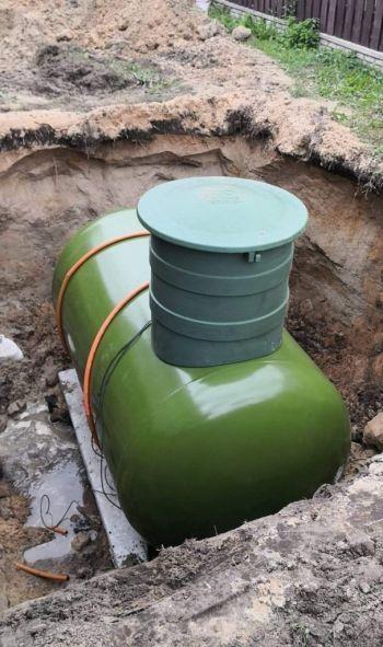 zbiorniki na gaz sprzedaz