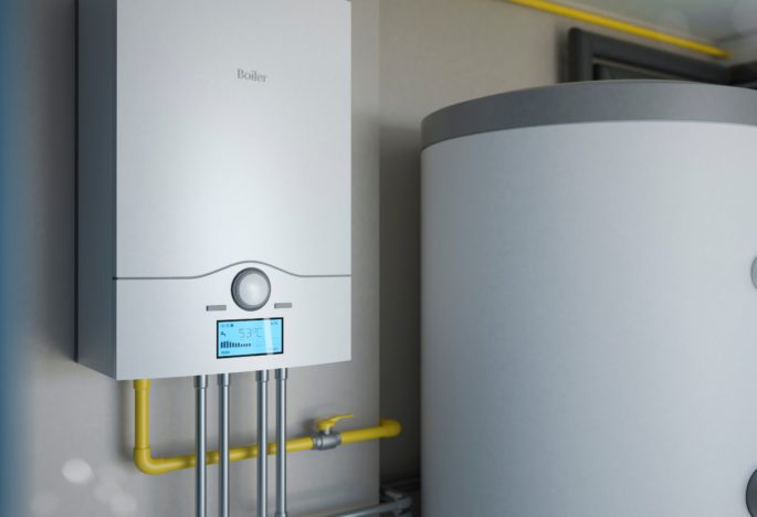 Ogrzewanie gazem płynnym: Czy się opłaca?